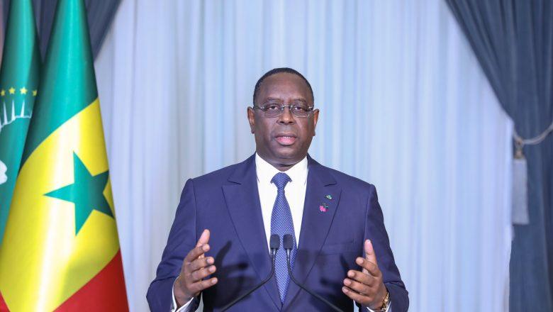 Bonne gouvernance : Le Sénégal occupe la 71ème du classement sur 104 pays