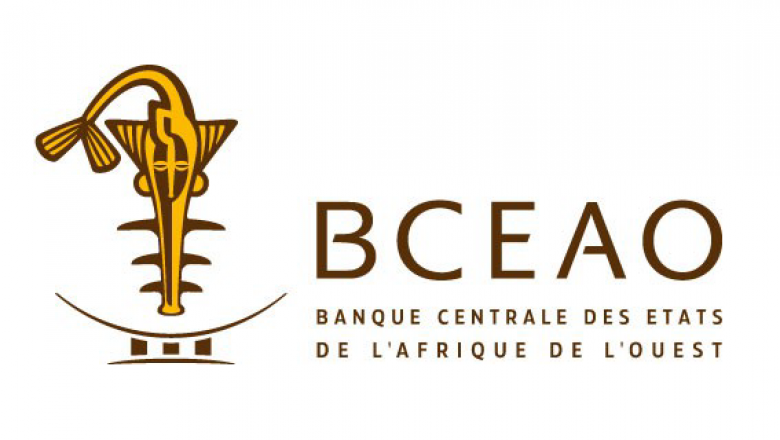 Introduction d'un billet de 50000 francs CFA à la BCEAO